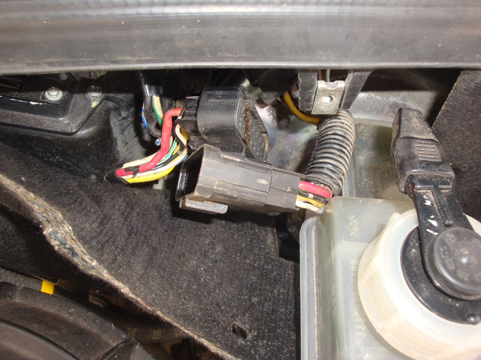 Плохо греет печка лада приора с кондиционером и без: причины, ремонт