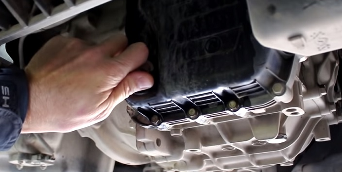 Kia sportage (sl) характеристики, двигатели, рестайлинг и комплектации