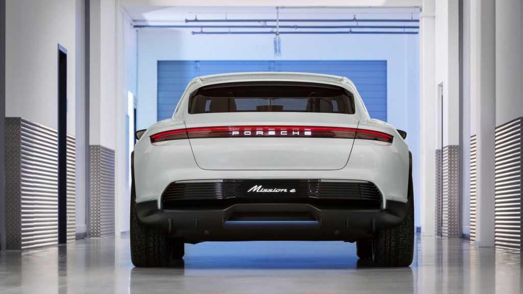 Porsche panamera 2021 рестайлинг уже в россии! фото, цены, комплектации и видео