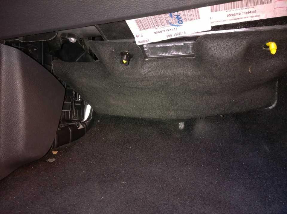 Как часто менять салонный фильтр в автомобиле ваз   ▼ о ладе ▼