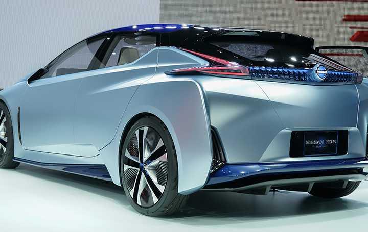 Nissan murano 3.5 cvt 4wd mid (08.2016 - н.в.) - технические характеристики