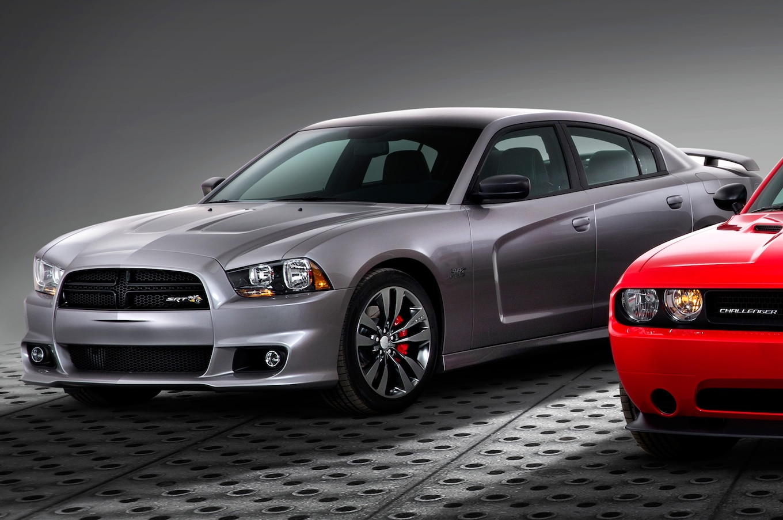 Dodge charger coupe (додж чарджер купе) - продажа, цены, отзывы, фото: 3 объявления