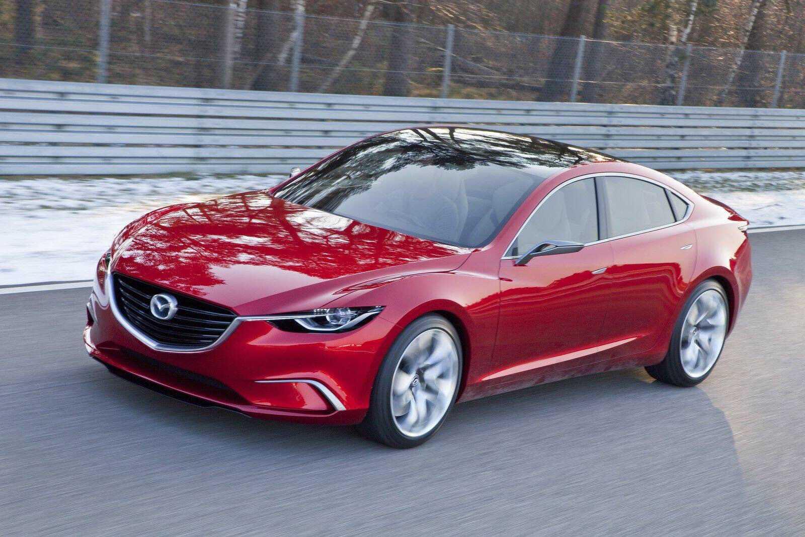 Рейтинг 2020 надежных авто из китая, продаваемых в россии, отзывы специалистов