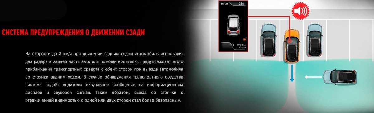 Сузуки гранд витара 2019 новый кузов, цены, комплектации, фото, видео тест-драйв