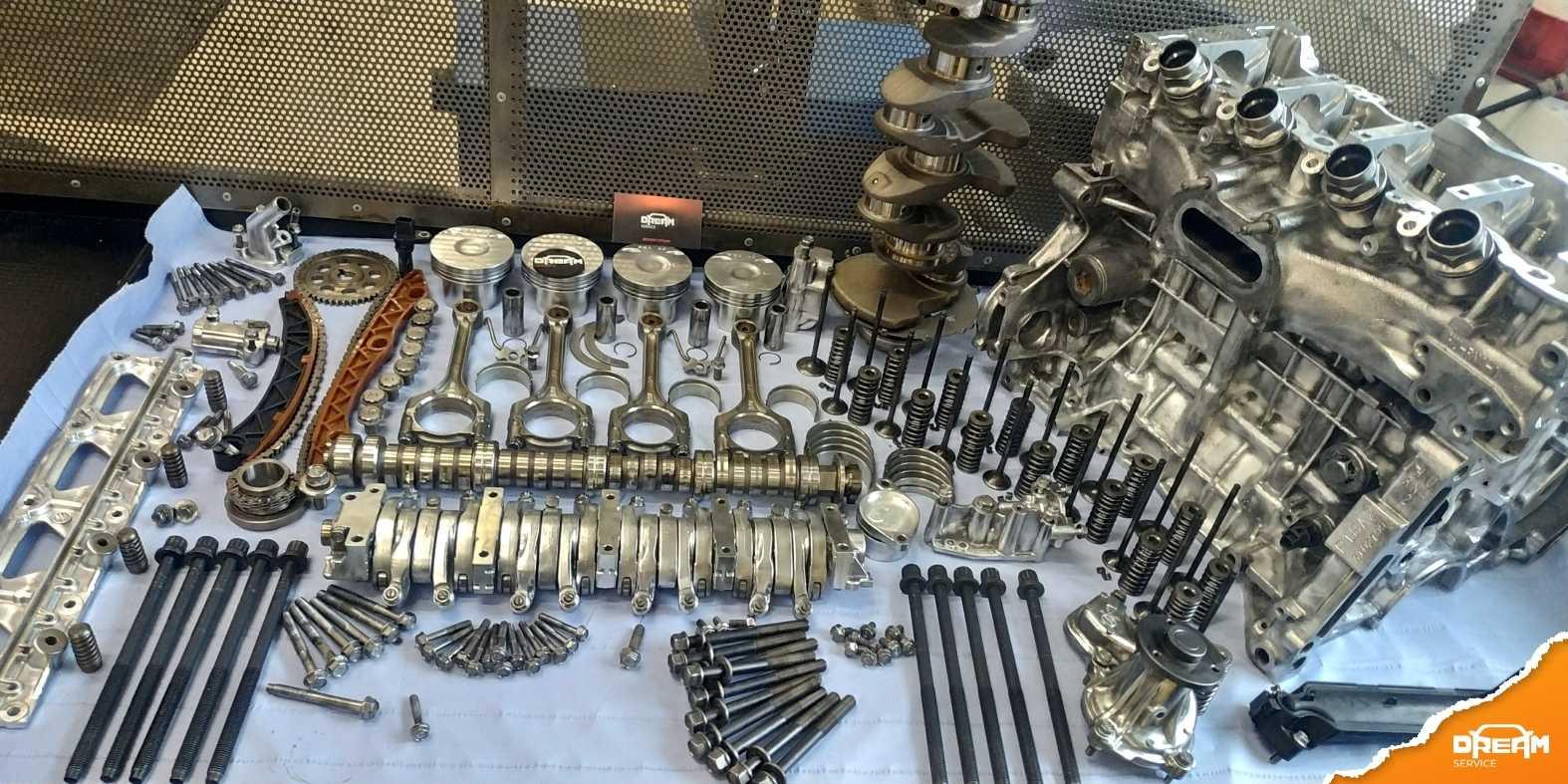 Признаки капитального ремонта двигателя Капитальный ремонт капитальный ремонт двигателя капитальный ремонт автомобиля капитальный ремонт не дорого технология капитального ремонта