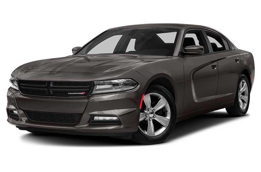 Dodge charger (додж чарджер) - продажа, цены, отзывы, фото: 3 объявления