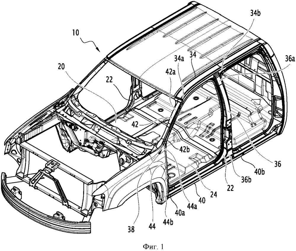 Что нужно знать новичку про устройство современного автомобиля