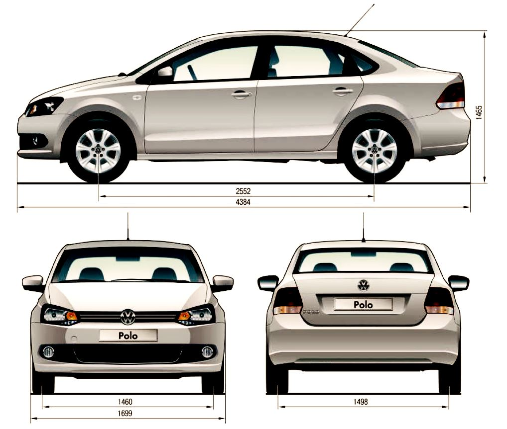 Volkswagen id.3 - фото, цена, характеристики и комплектации модели 2019-2020, электромобиль фольксваген