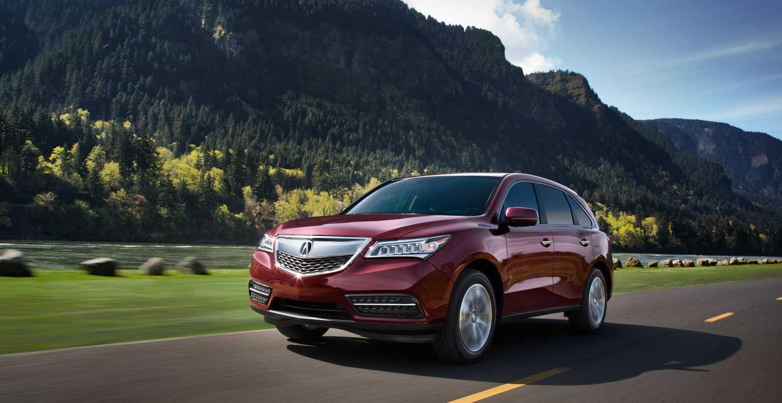Acura mdx (акура мдх) - продажа, цены, отзывы, фото: 90 объявлений