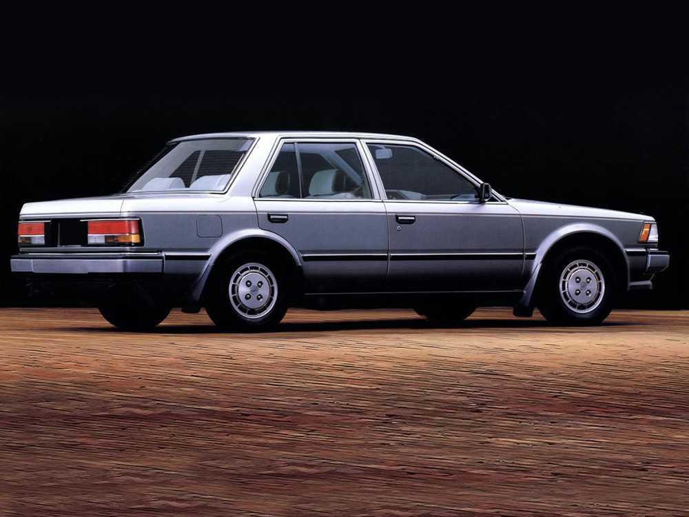 Nissan bluebird wagon (ниссан блюбёрд универсал) - продажа, цены, отзывы, фото: 536 объявлений