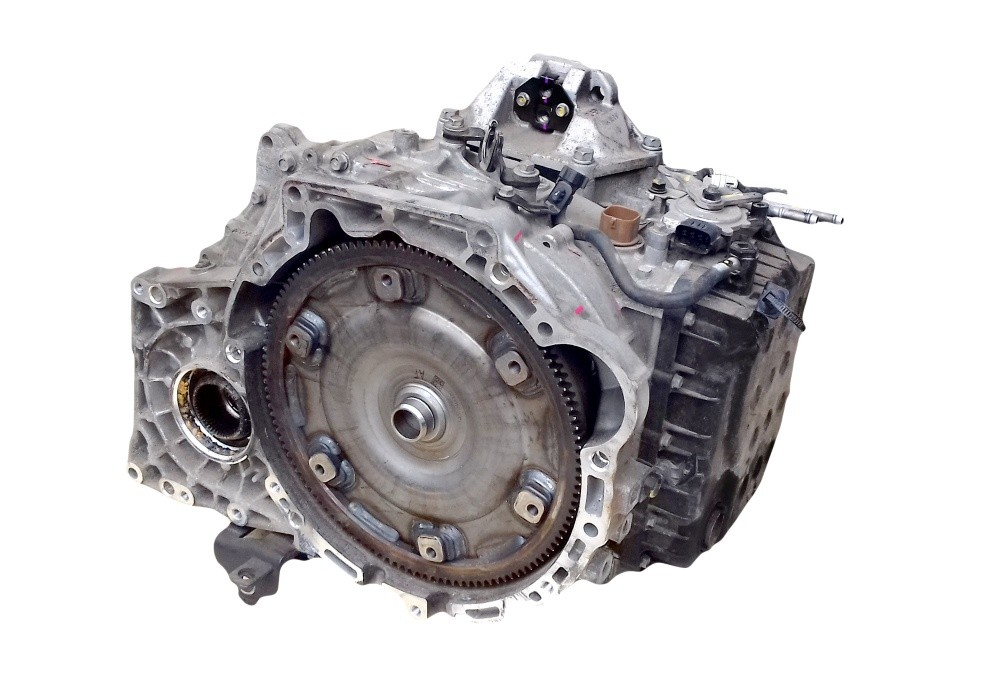 Регламент ТО Киа Спортейдж 3 (SL) – 17 и 20 литра бензиновый двигатель МКПП и АКПП полный привод и передний привод