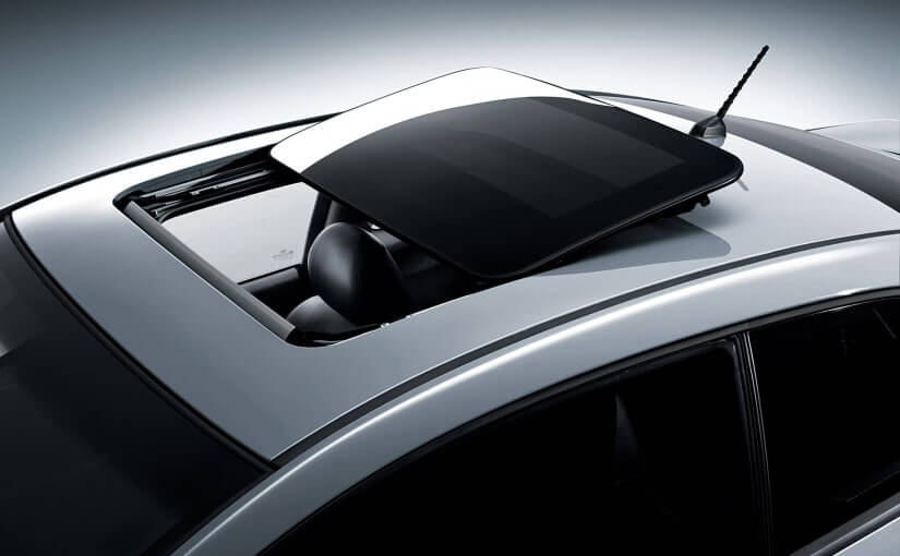 Виды автомобильных люков мягкие и жесткие люки как выбрать автомобильный люк форма люков преимущества