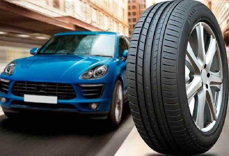 Runflat что это: шины с технологией ранфлет, особенности эксплуатации