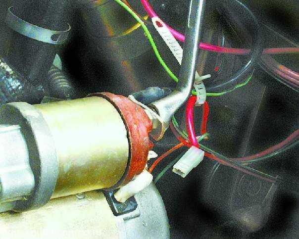 Ремонт стартера ваз 2109 – что делать, когда не крутит стартер + видео » автоноватор