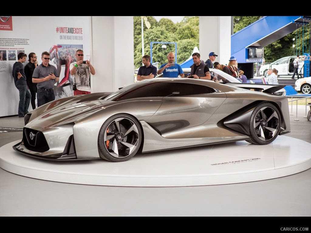 Nissan murano 2021 года: когда нужен премиум-класс, но денег хватает только на корейские кроссоверы