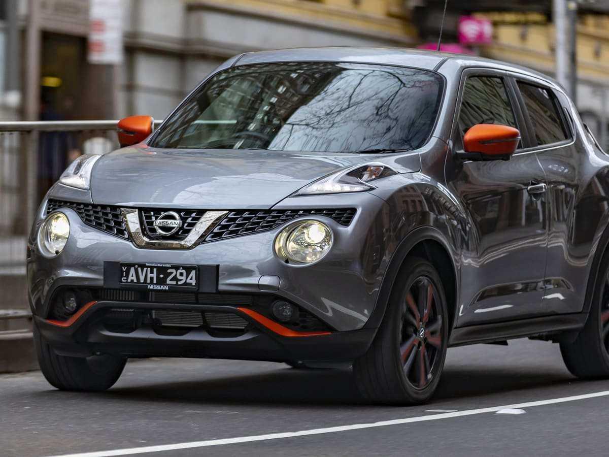 Nissan kicks 2020: страт продаж в россии, цена, характеристики