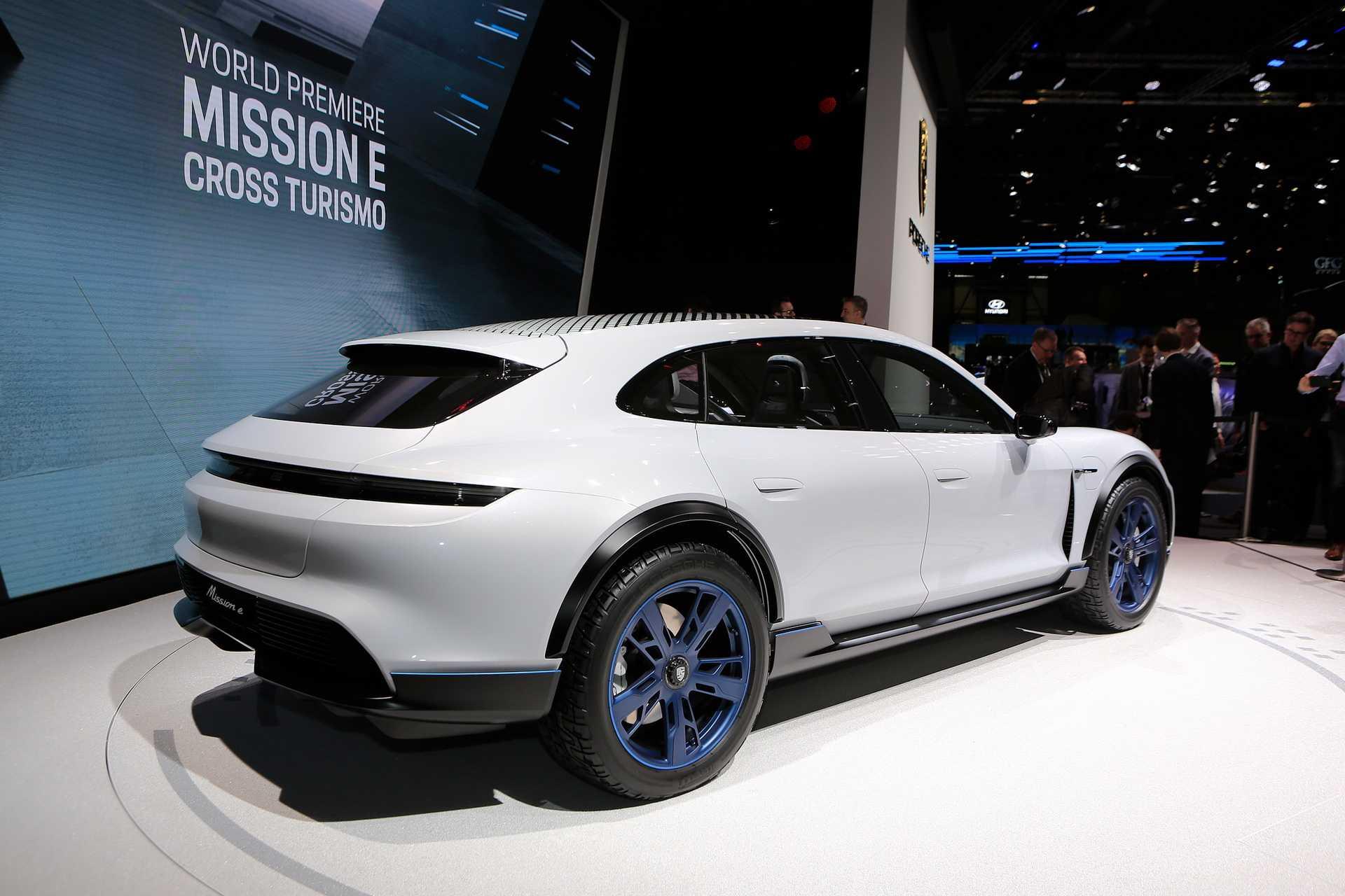 Porsche panamera 2021: новый гибрид и версия turbo s