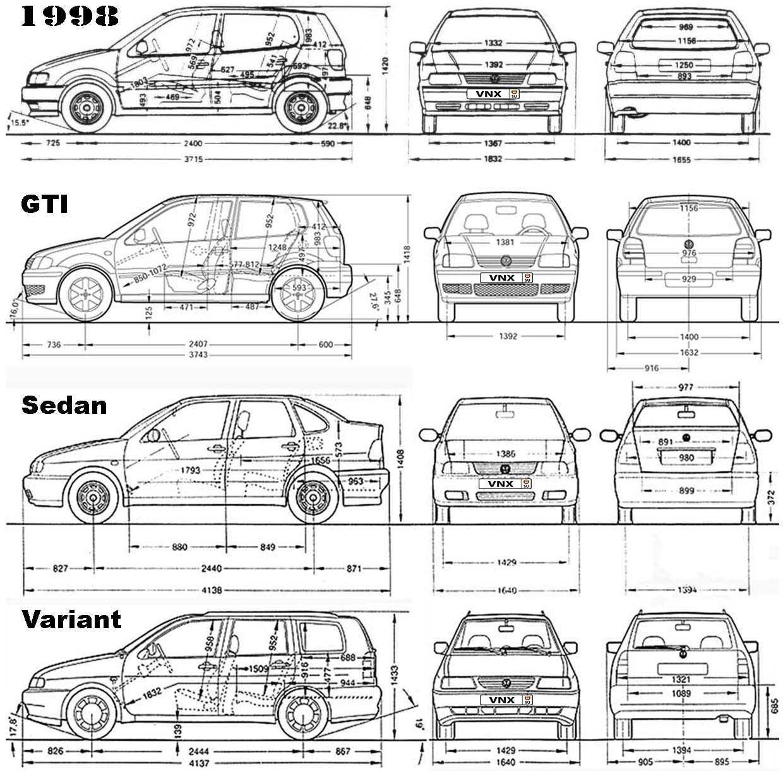 Volkswagen показал свой первый электрический кроссовер