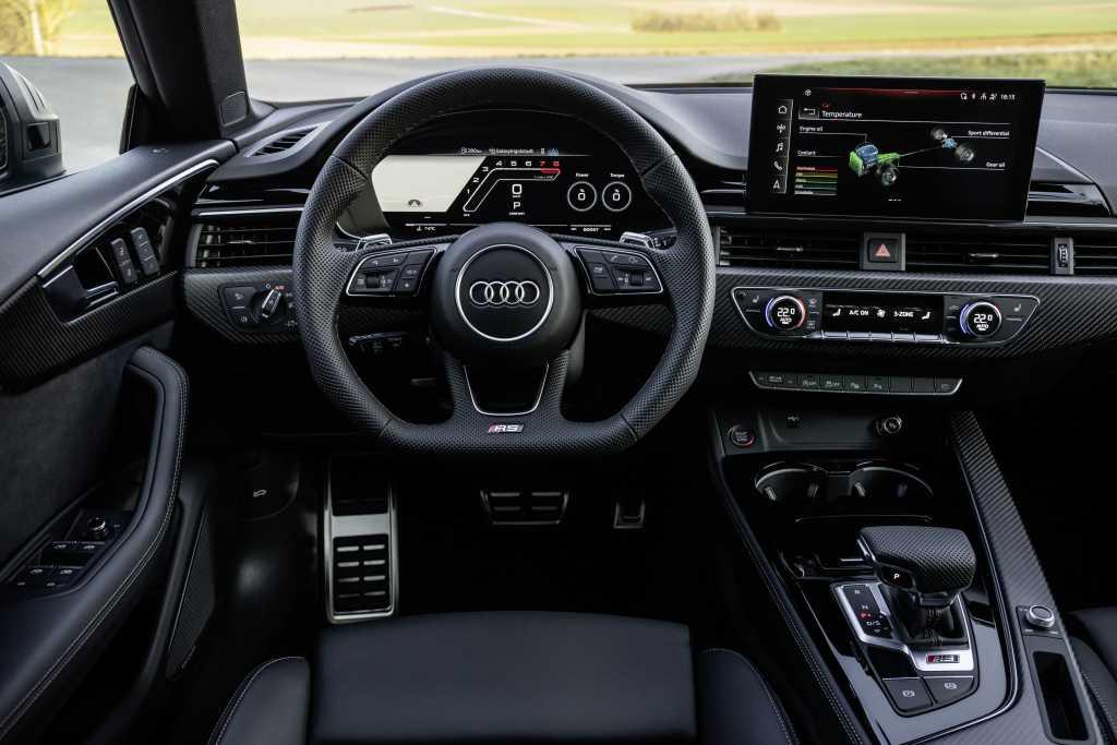 Ауди s8 2021 новый кузов, цены, комплектации, фото, видео тест-драйв