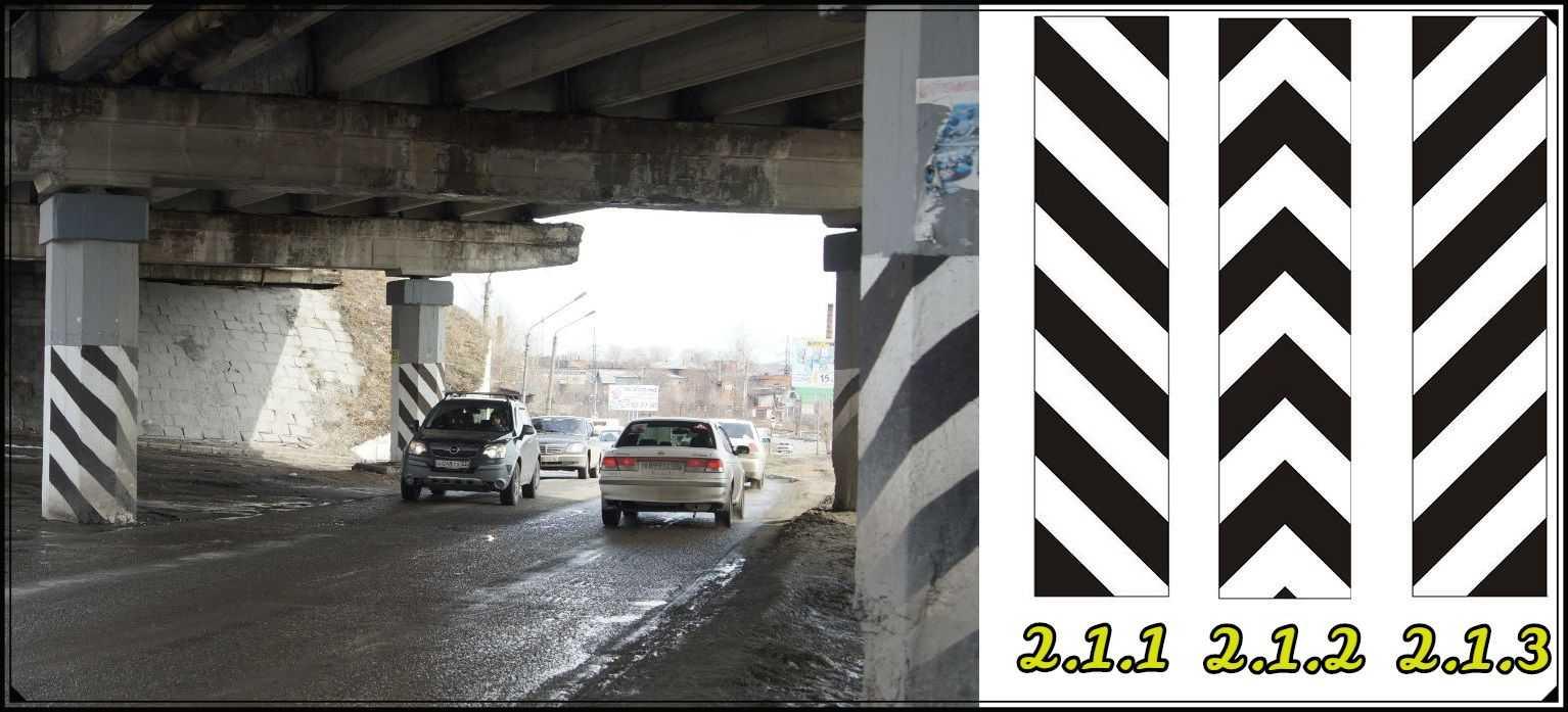 Ru:highway classification - openstreetmap wiki