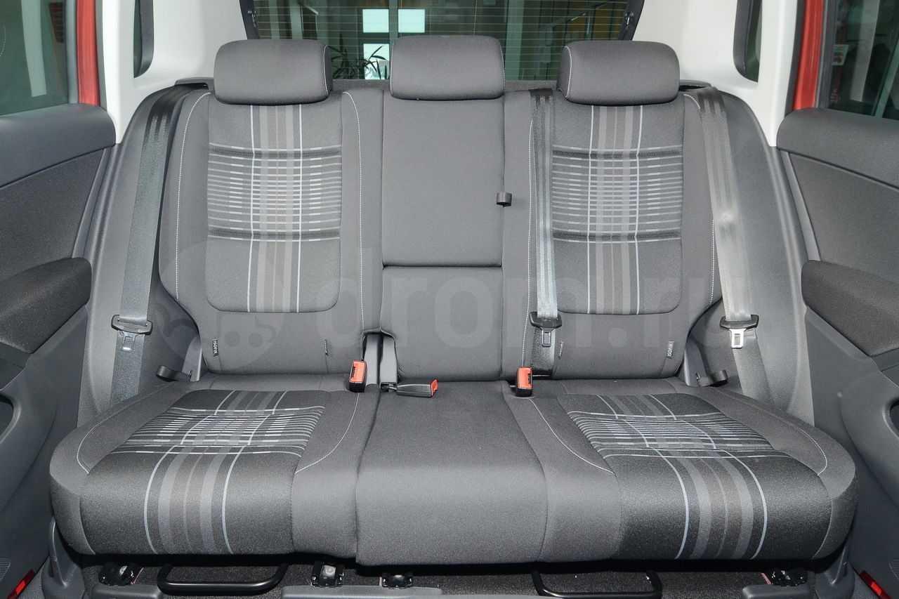 Фольксваген тигуан 2021 новый кузов, комплектации и цены, фото, рестайлинг