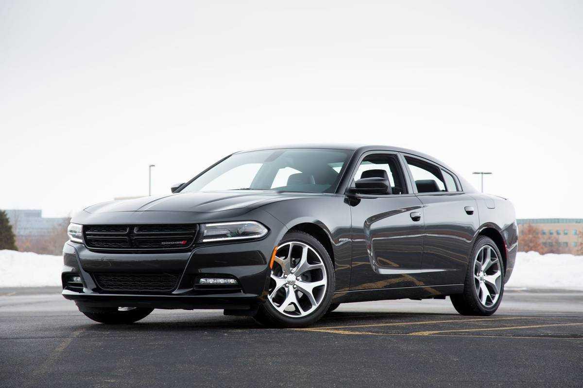Dodge charger lx (2005-2010) цена, технические характеристики, фото, видео