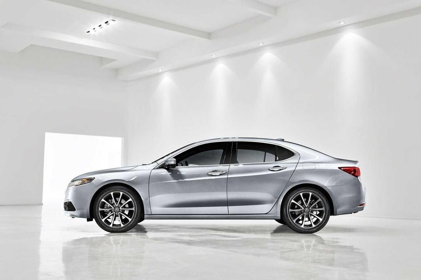 Acura mdx 2021 скоро в россии! фото, цены и дата выхода нового поколения