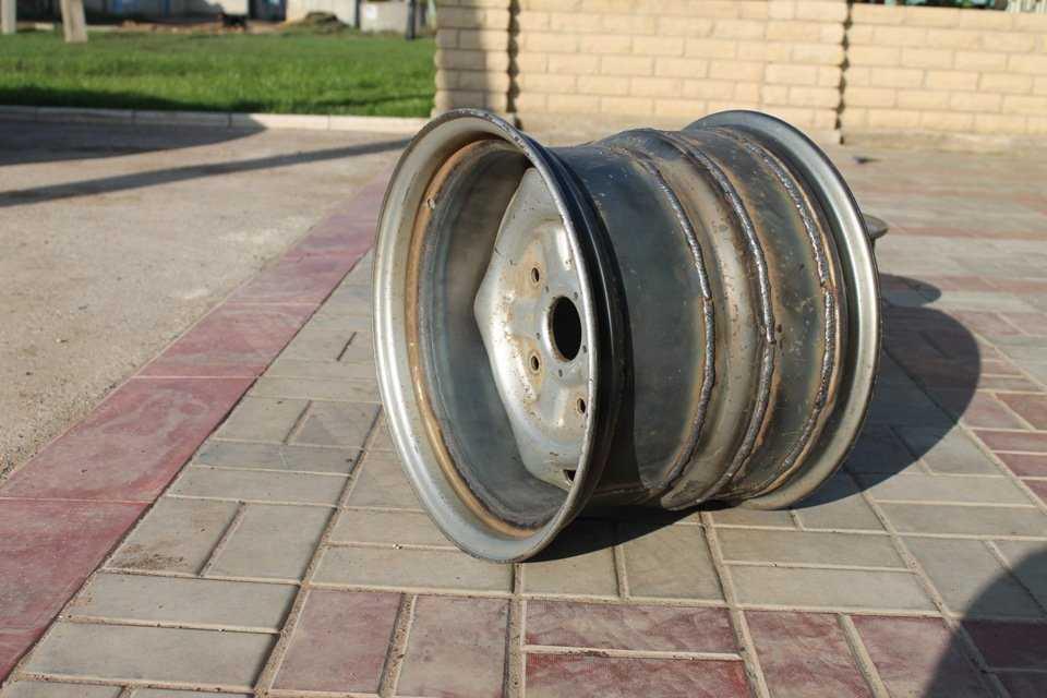Плюсы и минусы разварки дисков